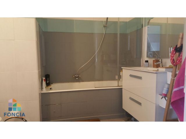 louer appartement 2 pièces 56 m² saint-dié-des-vosges photo 7