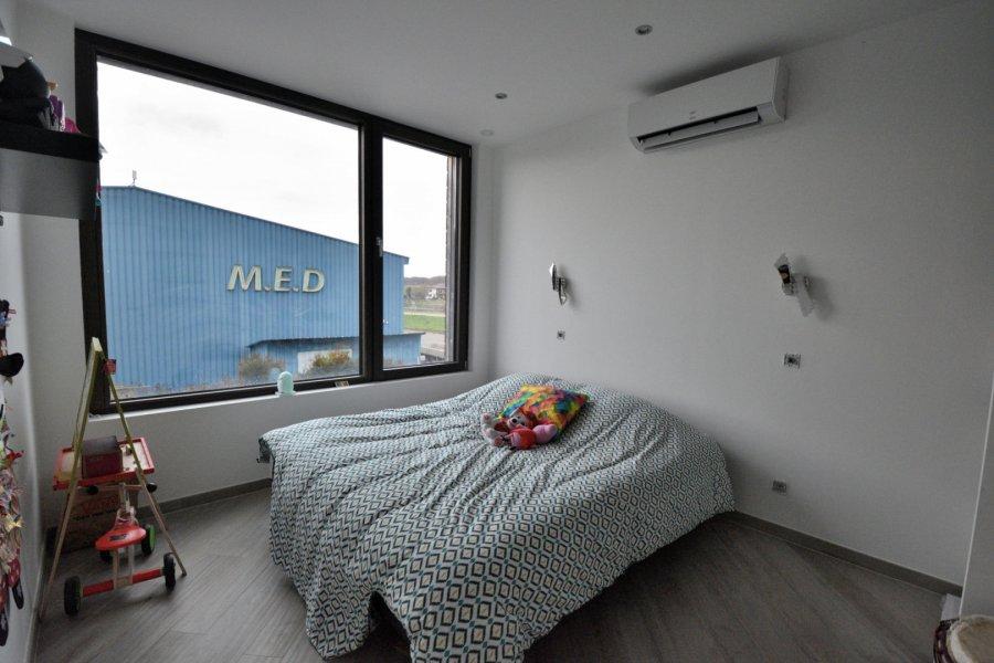 Immeuble de rapport à vendre 4 chambres à Cattenom