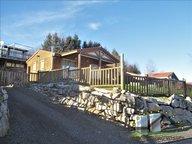 Maison à vendre F3 à Gérardmer - Réf. 6044707