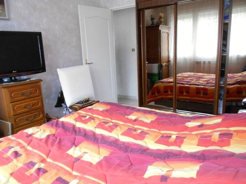 acheter appartement 4 pièces 88 m² maxéville photo 6