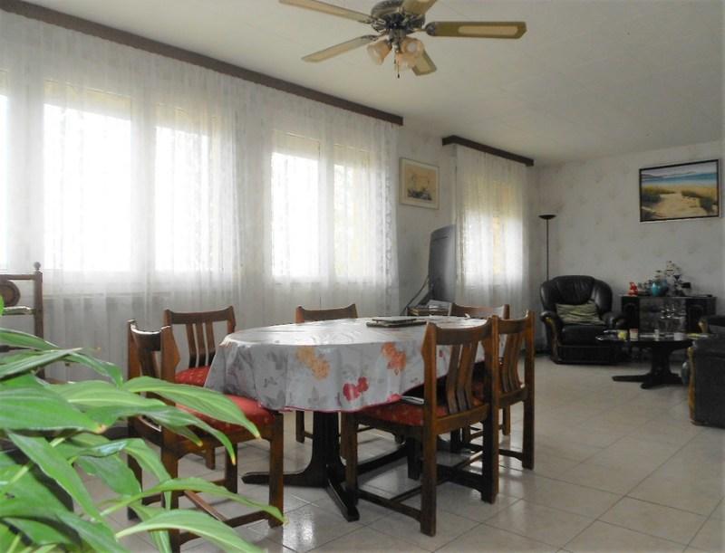 acheter appartement 4 pièces 88 m² maxéville photo 1