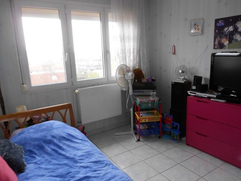 acheter appartement 4 pièces 88 m² maxéville photo 7