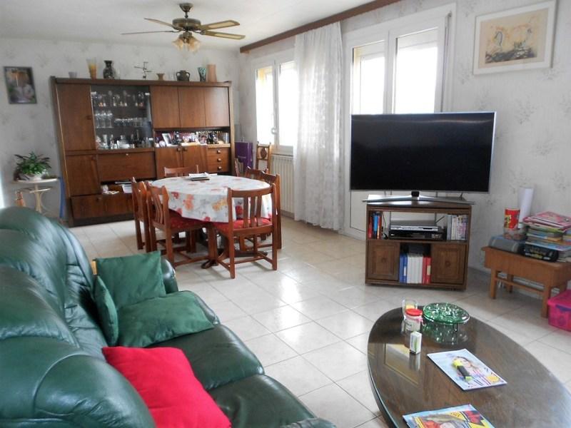 acheter appartement 4 pièces 88 m² maxéville photo 3