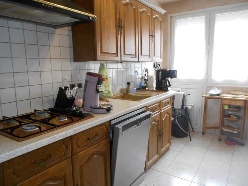 acheter appartement 4 pièces 88 m² maxéville photo 5