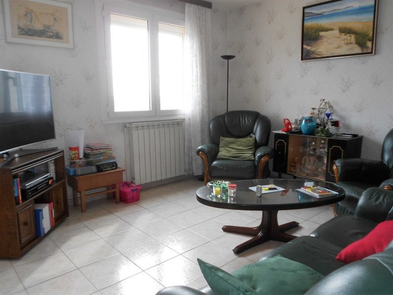 acheter appartement 4 pièces 88 m² maxéville photo 4