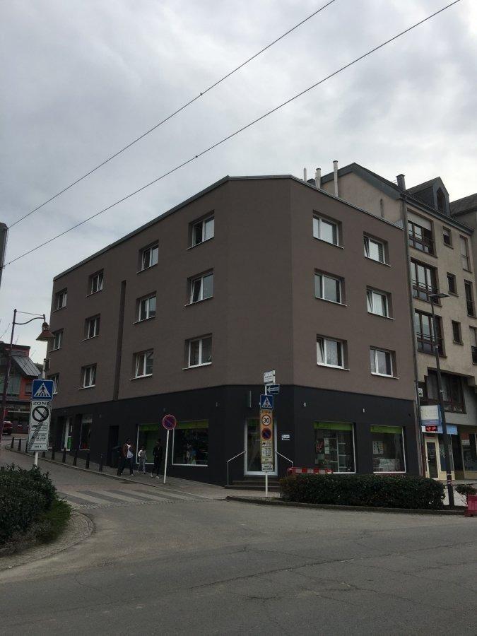 Appartement à louer 1 chambre à Schifflange