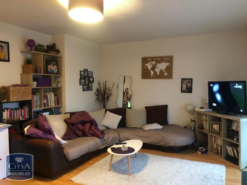 louer appartement 3 pièces 68 m² saint-dié-des-vosges photo 2