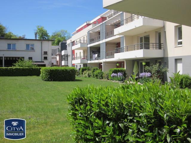 louer appartement 3 pièces 68 m² saint-dié-des-vosges photo 7