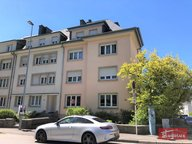 Apartment for rent 2 bedrooms in Luxembourg-Limpertsberg - Ref. 6446115