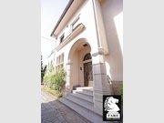 Maison de maître à louer 7 Chambres à Luxembourg-Belair - Réf. 5078051