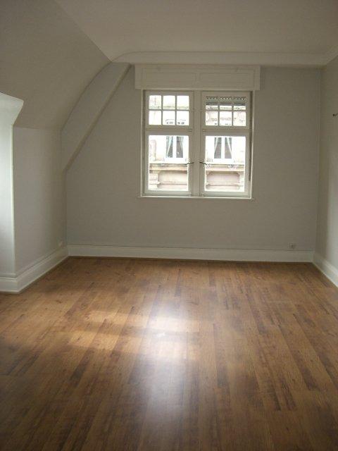 louer appartement 4 pièces 100 m² metz photo 2