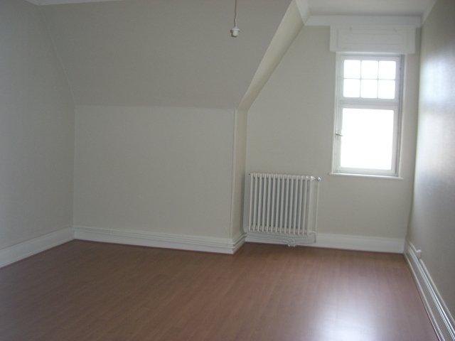 louer appartement 4 pièces 100 m² metz photo 3