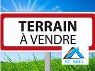 Terrain constructible à vendre à Trieux - Réf. 6532131