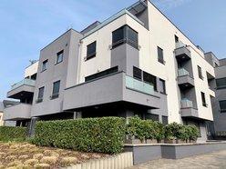 Appartement à louer 2 Chambres à Strassen - Réf. 6339619