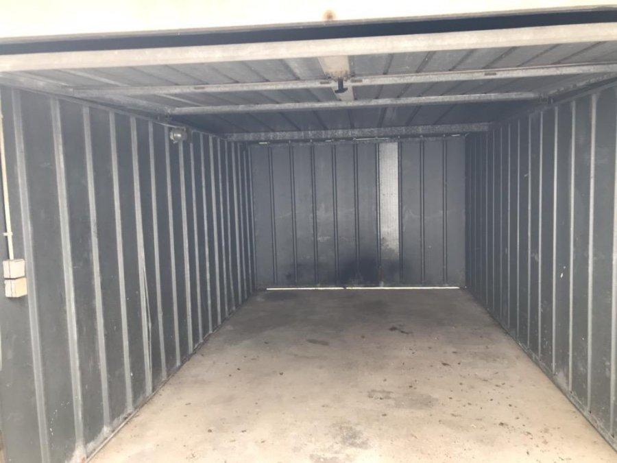 garage mieten 0 zimmer 0 m² wincheringen foto 1