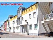 1-Zimmer-Apartment zum Kauf in Diekirch - Ref. 7191587
