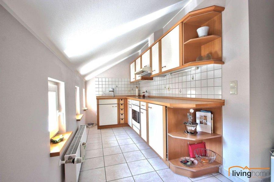 Studio à vendre à Diekirch