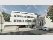 Appartement à vendre 1 Chambre à Diekirch - Réf. 6868003