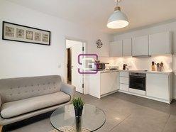 Appartement à louer 1 Chambre à Luxembourg-Gare - Réf. 6745123