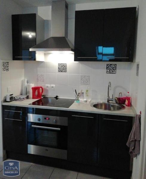 louer appartement 2 pièces 52 m² stiring-wendel photo 1