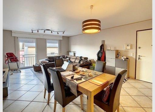 Apartment for sale 2 bedrooms in Rodange (LU) - Ref. 7142435