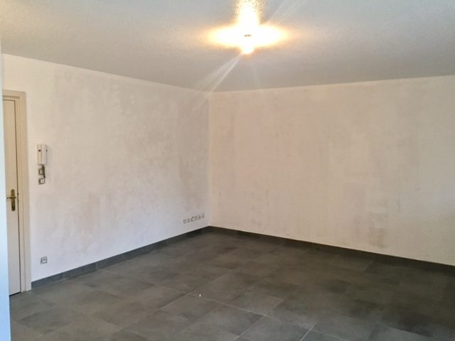 acheter appartement 2 pièces 54 m² wingen-sur-moder photo 4