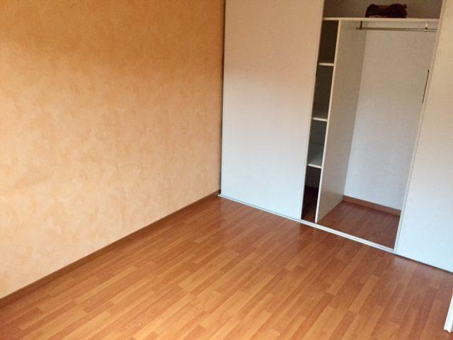 acheter appartement 2 pièces 54 m² wingen-sur-moder photo 6