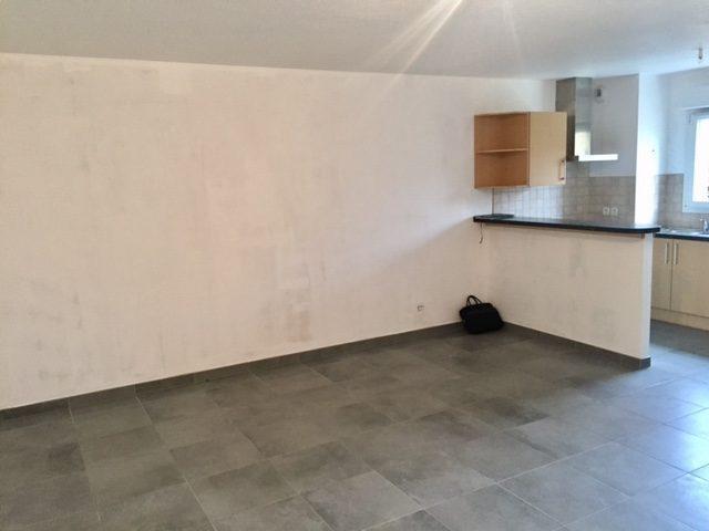 acheter appartement 2 pièces 54 m² wingen-sur-moder photo 3