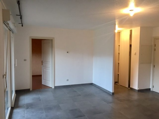 acheter appartement 2 pièces 54 m² wingen-sur-moder photo 5