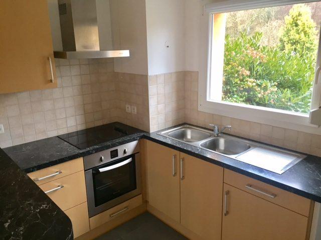 acheter appartement 2 pièces 54 m² wingen-sur-moder photo 2