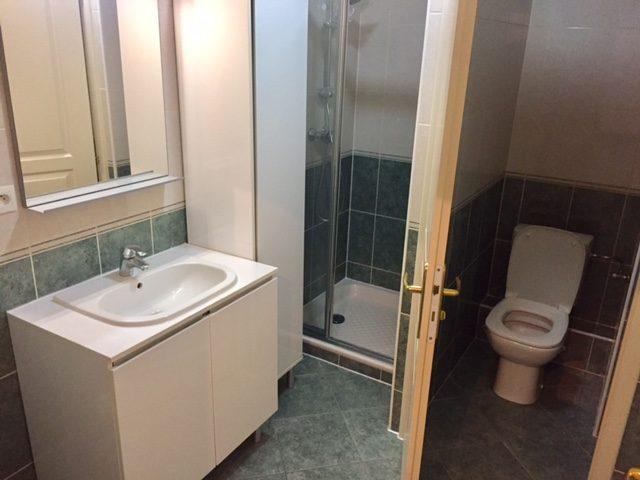 acheter appartement 2 pièces 54 m² wingen-sur-moder photo 7