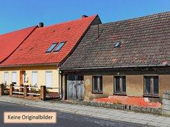 Haus zum Kauf 5 Zimmer in Merzig - Ref. 4996387
