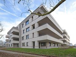Appartement à louer 3 Chambres à Luxembourg-Belair - Réf. 5000483