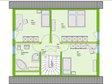 Maison à vendre 4 Pièces à Waldrach (DE) - Réf. 5131555