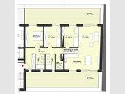 Appartement à vendre 3 Chambres à Wasserbillig - Réf. 6053155