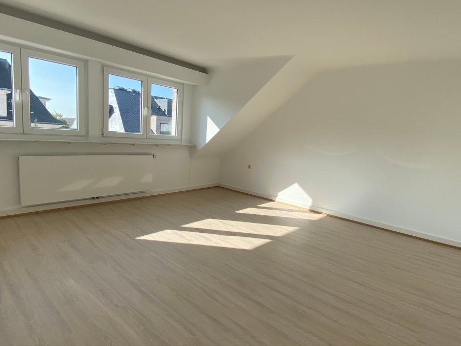 louer maison mitoyenne 5 chambres 220 m² luxembourg photo 5