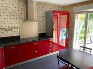 Maison à louer F6 à Heillecourt - Réf. 6544675