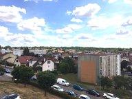 Appartement à vendre F2 à Metz - Réf. 6483235