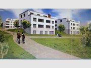 Wohnung zum Kauf 2 Zimmer in Trier-Heiligkreuz - Ref. 5106979