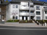 Bureau à vendre à Luxembourg-Centre ville - Réf. 4914467