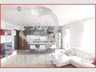 Appartement à vendre F3 à Metz - Réf. 7077155