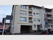 Appartement à louer 1 Chambre à Schifflange - Réf. 6094115