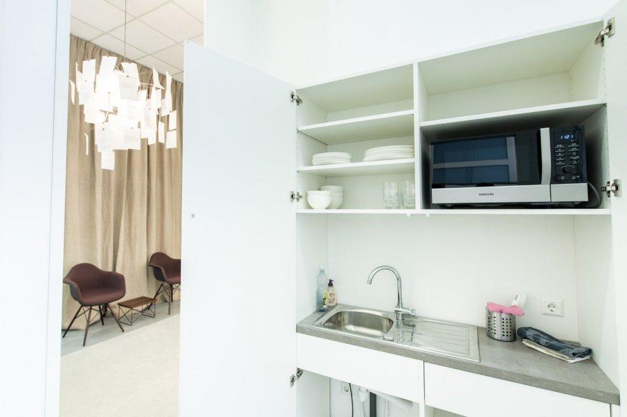 louer bureau 0 chambre 10 m² luxembourg photo 2