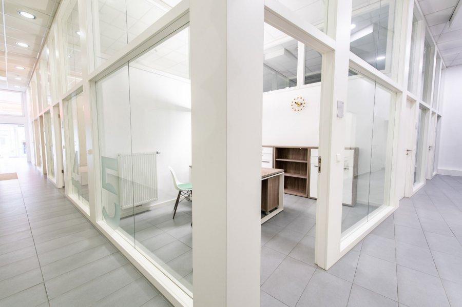 louer bureau 0 chambre 10 m² luxembourg photo 4