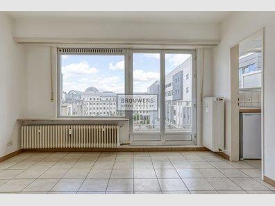 Studio à vendre à Luxembourg-Bonnevoie - Réf. 6893091