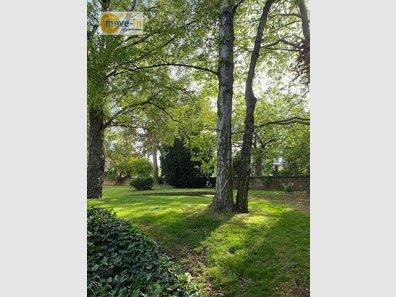 Appartement à vendre 6 Chambres à Luxembourg-Belair - Réf. 1330723