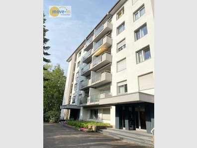 Apartment for sale 6 bedrooms in Luxembourg-Belair - Ref. 1330723