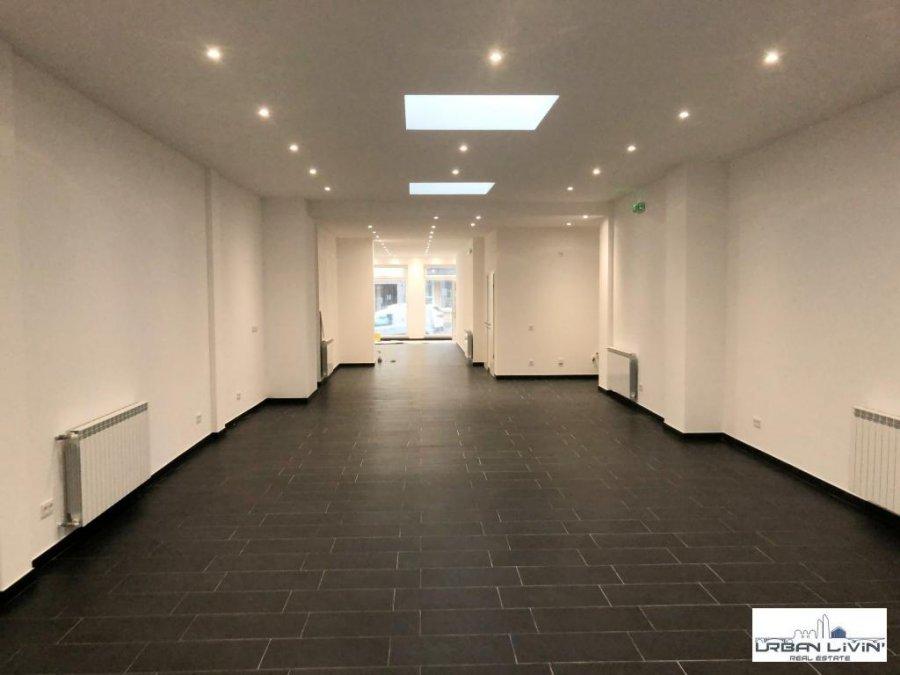 geschäft mieten 0 schlafzimmer 136 m² dudelange foto 5