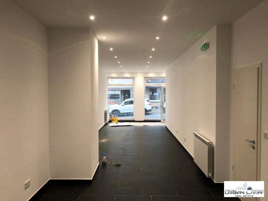 geschäft mieten 0 schlafzimmer 136 m² dudelange foto 6
