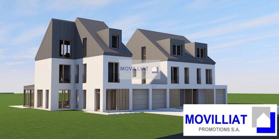 acheter maison 4 chambres 162 m² wolwelange photo 1